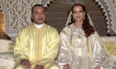 Η πριγκίπισσα του Μαρόκου στην Κέρκυρα για διακοπές! Η βίλα των 20.000 τη βραδιά και τα 80 προσωπικό