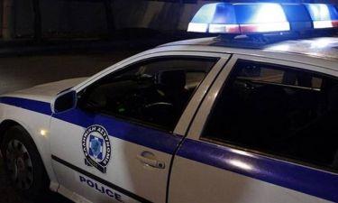 Θρίλερ στη Γλυφάδα: Προσπάθησαν να απαγάγουν δυο παιδιά με λευκό βαν!
