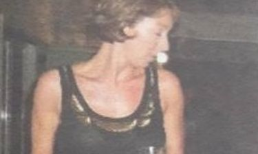 Αυτή είναι η Ολλανδέζα γυμνάστρια που έκλεψε την καρδιά του Γιώργου Παπανδρέου
