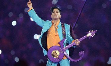 Βρέθηκαν πλαστά ισχυρά φάρμακα στην έπαυλη του Prince