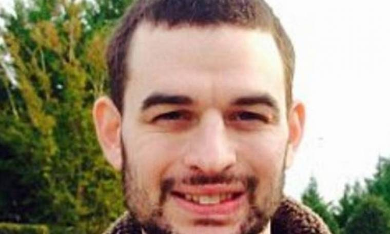 ΗΠΑ: Αστυνομικοί σκότωσαν εν ψυχρώ κωφάλαλο οδηγό