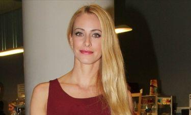 Σοφία Μανωλάκου: Τι γεύση της άφησε η συμμετοχή της στην εκπομπή «Καλημερούδια»;