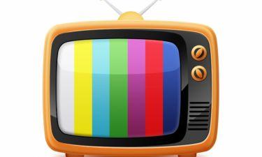 Τα τηλεπαιχνίδια και τα talent shows της νέας τηλεοπτικής σεζόν