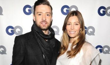 Η Jessica Biel & ο Justin Timberlake θα γίνουν ξανά γονείς;