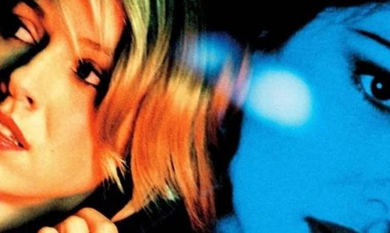 Για 177 κριτικούς η Oδός Μαλχόλαντ του Ντέιβιντ Λιντς είναι η καλύτερη ταινία του 21oυ αιώνα