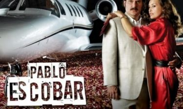 Pablo Escobar: Το λάθος που εξαγριώνει τον Εσκομπάρ