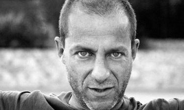 Δημήτρης Λιγνάδης: Νέα υποκριτική νίκη!