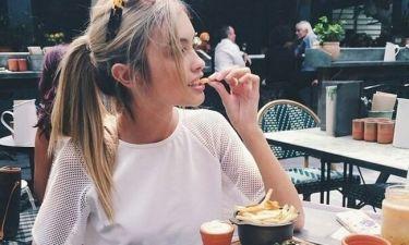 6 σερβιτόροι αποκαλύπτουν τι δεν πρέπει ποτέ να παραγγείλεις σε ένα εστιατόριο