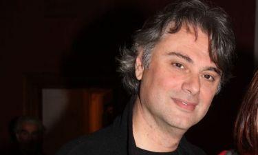 Οδυσσέας Σταμούλης: «Έχω μια ελευθερία που δεν την ήθελα»