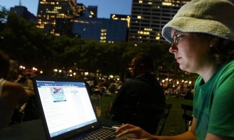 ΗΠΑ: Οι γονείς αγνοούν το πώς χρησιμοποιούν τα παιδιά το ίντερνετ