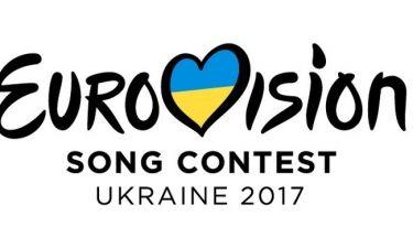 Και το σίριαλ Eurovision 2017 Vs Ουκρανία συνεχίζεται...