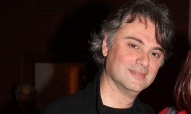 Οδυσσέας Σταμούλης: «Άλλοι θα με πάνε στο τρελάδικο»