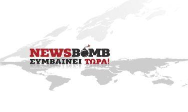 EKTAKTO: Σεισμός τώρα στην Εύβοια - Αισθητός στην Αθήνα