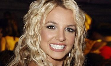 Ταινία γίνεται η ζωή της Britney Spears