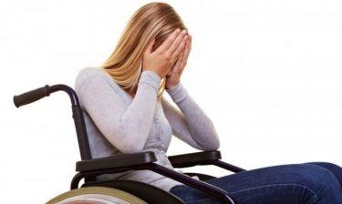 Η σκλήρυνση κατά πλάκας αποτελεί αιτία διαζυγίου για 3 από τα 5 ζευγάρια