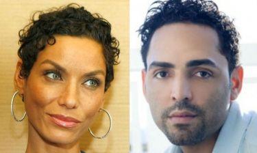 Ο Έλληνας που εξαπάτησε τους stars του Hollywood