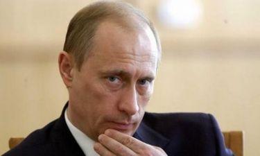Δείτε την sexy κόρη του Vladimir Putin