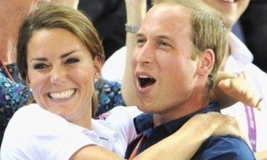 Αυτό είναι το πιο αστείο δημοσίευμα γύρω από την τρίτη εγκυμοσύνη της Kate Middleton