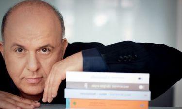 Νίκος Μουρατίδης: Δεν υπάρχει πια Ελληνική δισκογραφία