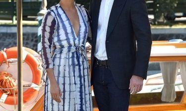Υπέροχοι: Αυτό είναι το διάσημο ζευγάρι που απειλεί τους Brangelina