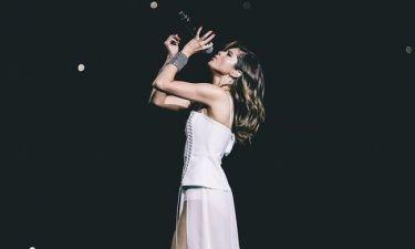 Η πικρή αλήθεια γύρω από τα προβλήματα υγείας της Selena Gomez και η «αποτοξίνωση»