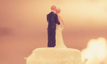 Σήμερα γάμος γίνεται στους πρόποδες του Ολύμπου για τους…