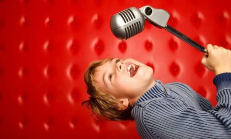 Τι είδους νοημοσύνη έχει το δικό σας παιδί;