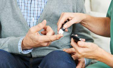 Αρρύθμιστος διαβήτης: Οι επιπτώσεις στη μνήμη