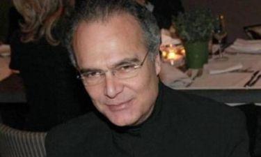 Αλέξανδρος Βέλιος: Ποιος ήταν ο δημοσιογράφος και συγγραφέας που συγκλόνισε με το θάνατό του