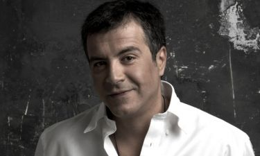 Σταύρος Θεοδωράκης: «Αυτό που κάθε φορά με σόκαρε ήταν…»
