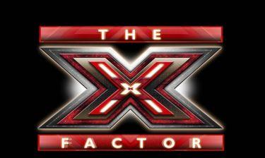 Δεν θα πιστεύετε πόσες αιτήσεις έχει το X-Factor