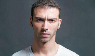 O Αλέξανδρος Νικολαΐδης στο «Navarino Challenge 2016»