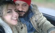 Ερωτευμένοι στο Μουρέσι