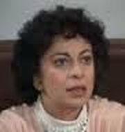 Σοκ.«Έφυγε» από την ζωή πασίγνωστη Ελληνίδα ηθοποιός και δεν το πήρε κανείς είδηση