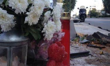 Θρήνος στο Περιστέρι: Νεκρό και το δεύτερο παλικάρι