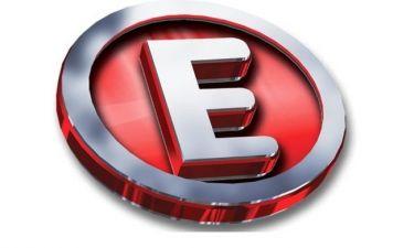 Η ανακοίνωση του Ε για τις τηλεοπτικές άδειες!