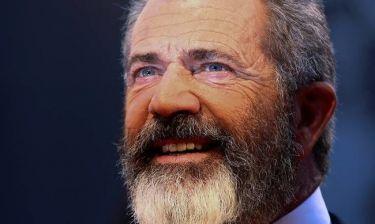 Φεστιβάλ Βενετίας: Ο Μελ Γκίμπσον κάνει comeback και αφοπλίζει κατά του Χόλιγουντ