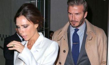 Η γυναίκα που μπήκε ανάμεσα στους Beckhams μιλά για την ''παράνομη'' σχέσης της με τον David