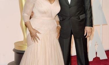 Αυτό είναι πρωτάκουστο: Παντρεύεται το διάσημο ζευγάρι, έπειτα από 30 χρόνια σχέσης;