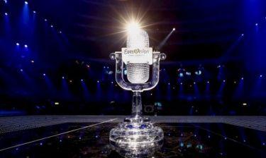 Τελικά σε ποια χώρα θα γίνει η Eurovision;