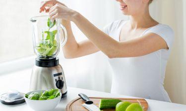 Η σημασία της «ανοσοπροστατευτικής» διατροφής για τα αυτοάνοσα νοσήματα