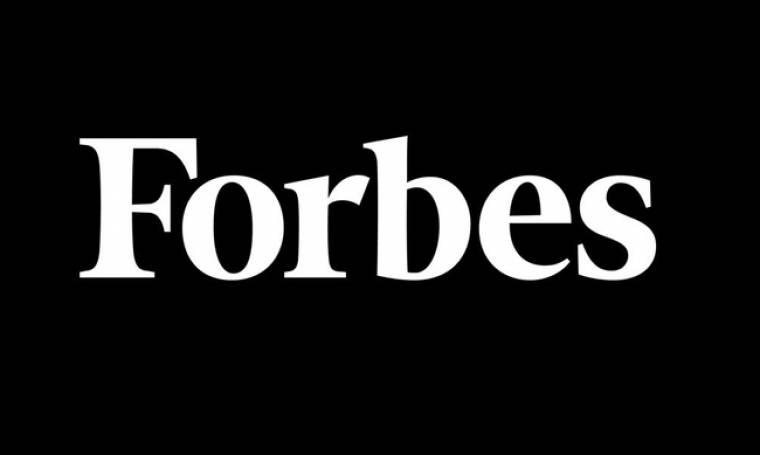 Αυτοί είναι οι πιο ακριβοπληρωμένοι ηθοποιοί σύμφωνα με το «Forbes»