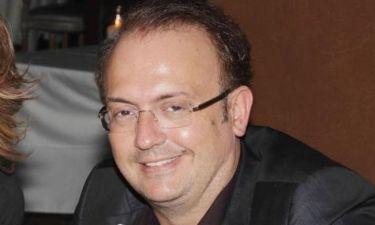 Καζανίδης: «Η κατάθλιψη είναι ένα περίεργο πράγμα»