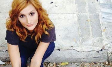 Μαρία Κωνσταντάκη: Το τατουάζ, ο Ρομπ Λόου αι οι φυλακές