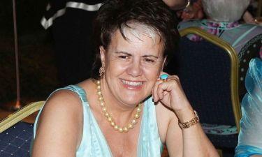 Άννα Παναγιωταρέα: Προσπάθησαν να ανοίξουν το σπίτι της στην Πλάκα
