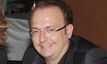 Γιάννης Καζανίδης: «Το 2011-2012 γνώρισα ολοκληρωτική καταστροφή»