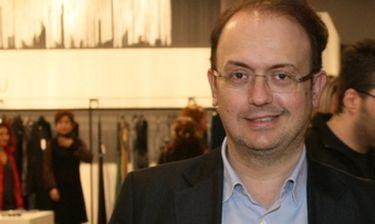 Γιάννης Καζανίδης: «Έχω πάρα πολλά χρόνια να δω τους συγγενείς μου»