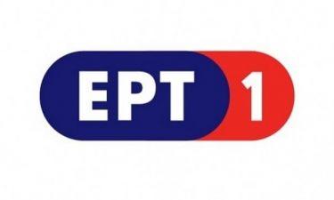 Πρεμιέρα απόψε για την ιστορικότερη εκπομπή της ελληνικής τηλεόρασης!