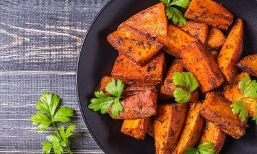 10 detox τροφές για αποτοξίνωση μετά το καλοκαίρι