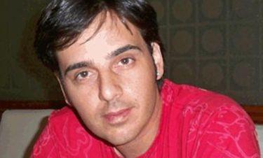 Γιώργος Λεμπέσης: Ο ρόλος τους στον παιδικό σταθμό της συζύγου του